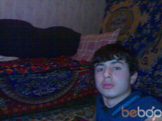 Фото мужчины Muhammad, Душанбе, Таджикистан, 24