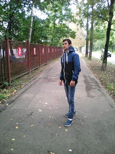 Фото мужчины Roma, Обнинск, Россия, 21