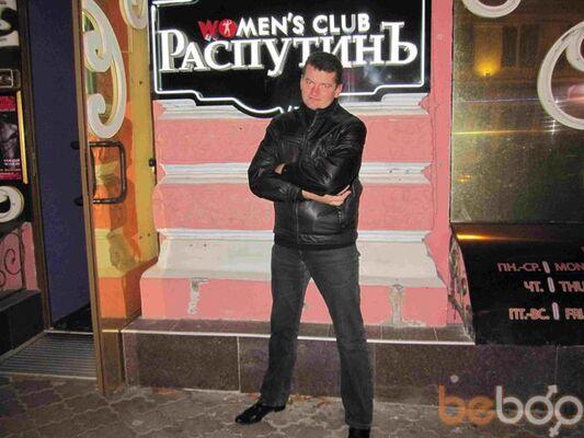 Фото мужчины maks, Сумы, Украина, 46