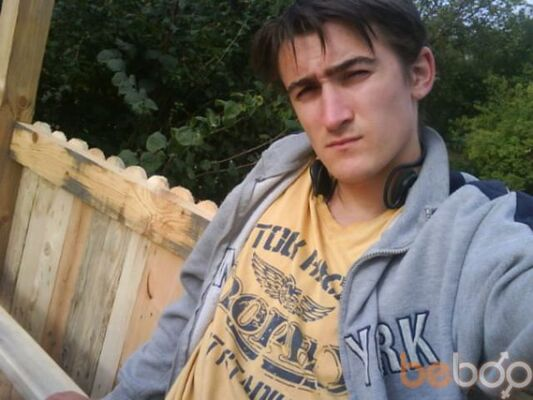 Фото мужчины Snake, Киев, Украина, 31