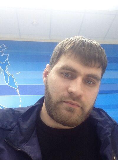 Фото мужчины влад, Томск, Россия, 34
