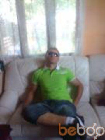 Фото мужчины serhio, Кишинев, Молдова, 37