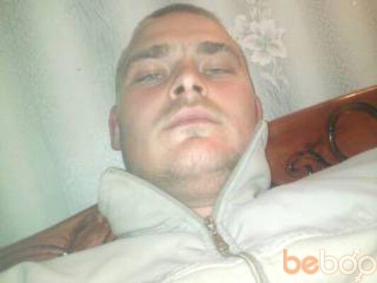 Фото мужчины MakDak, Гомель, Беларусь, 29