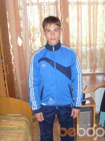Фото мужчины Xalid, Благовещенск, Россия, 25