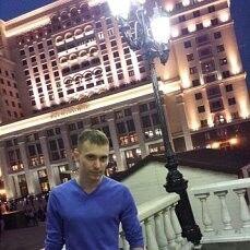 Фото мужчины Михаил, Тюмень, Россия, 38