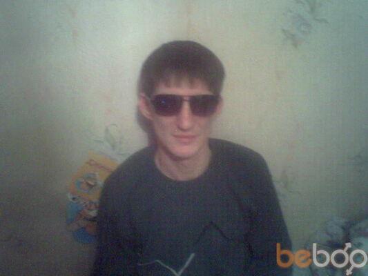 Фото мужчины yura, Павлодар, Казахстан, 44