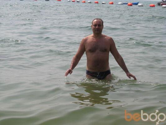 Фото мужчины Лексус, Владимир, Россия, 50