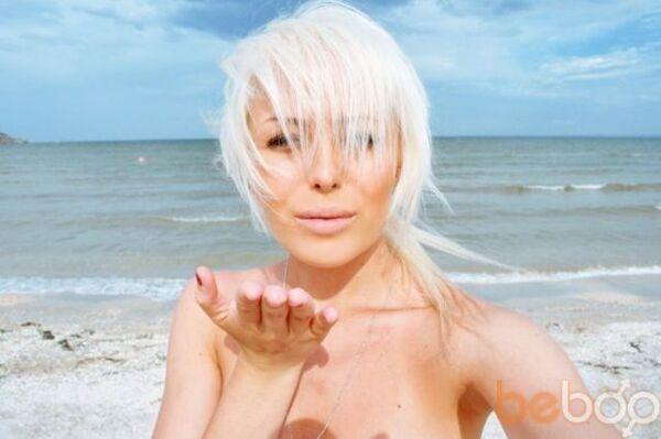 Фото девушки Николь, Санкт-Петербург, Россия, 28