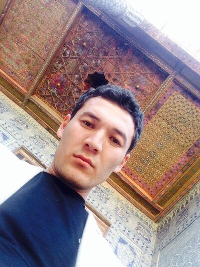 Фото мужчины oт8909000573, Ташкент, Узбекистан, 24
