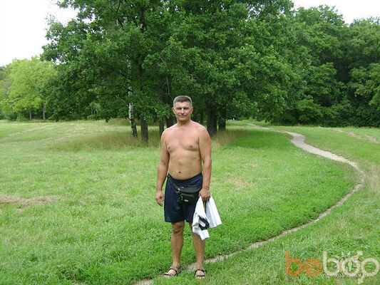 Фото мужчины balaganov, Белая Церковь, Украина, 43