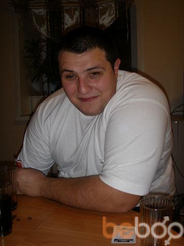 Фото мужчины аким, Кемерово, Россия, 32