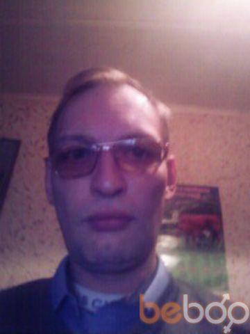 Фото мужчины Павел, Москва, Россия, 42