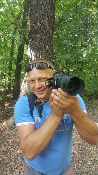 Фото мужчины Сергей, Алматы, Казахстан, 38