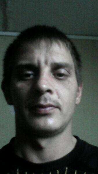 Фото мужчины Ivan, Санкт-Петербург, Россия, 32