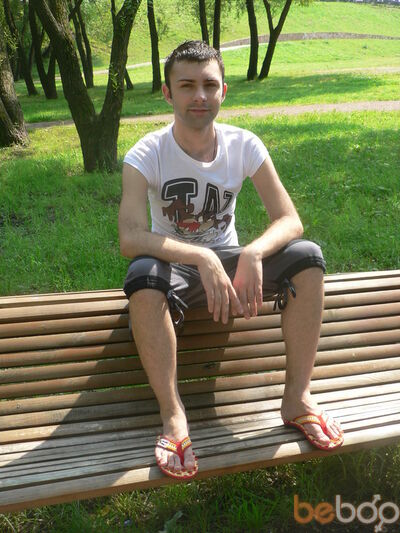Фото мужчины reno1234, Москва, Россия, 31