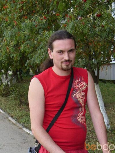 Фото мужчины Алекс, Новомосковск, Россия, 33