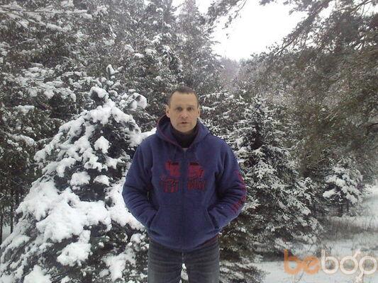 Фото мужчины Lords01, Витебск, Беларусь, 42