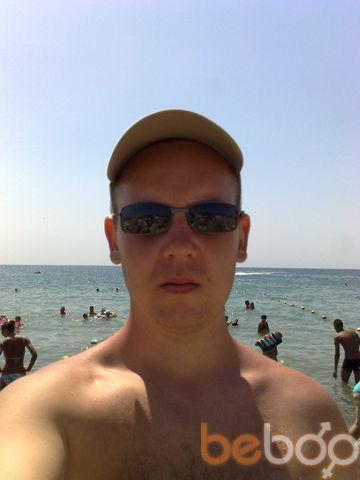 Фото мужчины alex, Конотоп, Украина, 35