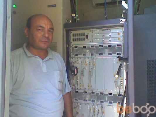 Фото мужчины xush67, Термез, Узбекистан, 50