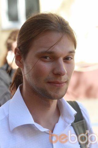 Фото мужчины padonok, Москва, Россия, 29