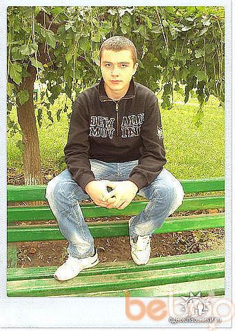 Фото мужчины teodor_xd, Кишинев, Молдова, 25