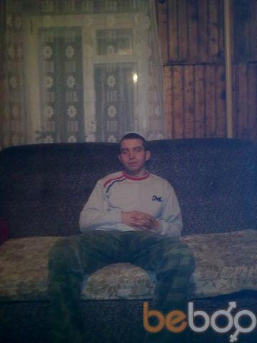Фото мужчины шумахер, Воронеж, Россия, 29