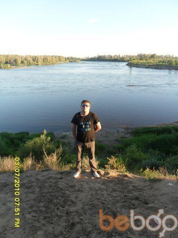 Фото мужчины Sasha, Семей, Казахстан, 27