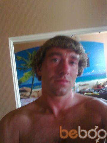 Фото мужчины romeo, Даугавпилс, Латвия, 32