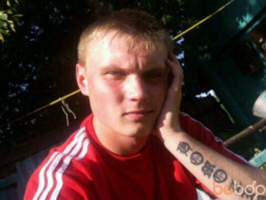 Фото мужчины Sashka, Сургут, Россия, 26