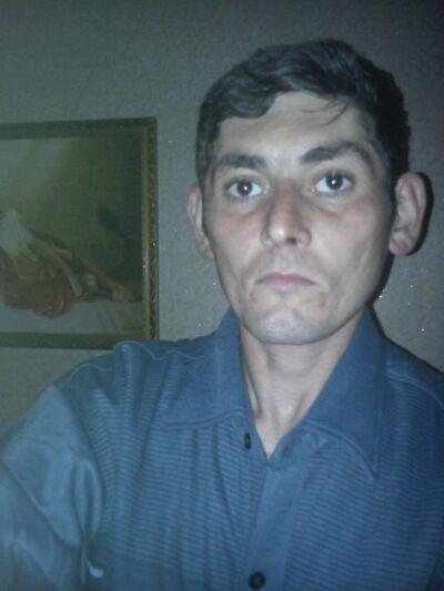 Фото мужчины Николай, Краснодар, Россия, 35