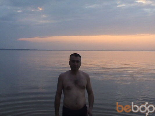 Фото мужчины Yarik, Киев, Украина, 48