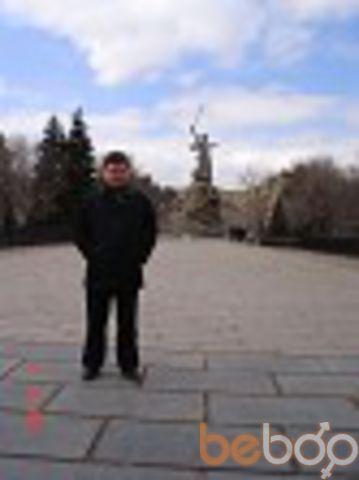 Фото мужчины Slon73, Ивантеевка, Россия, 44
