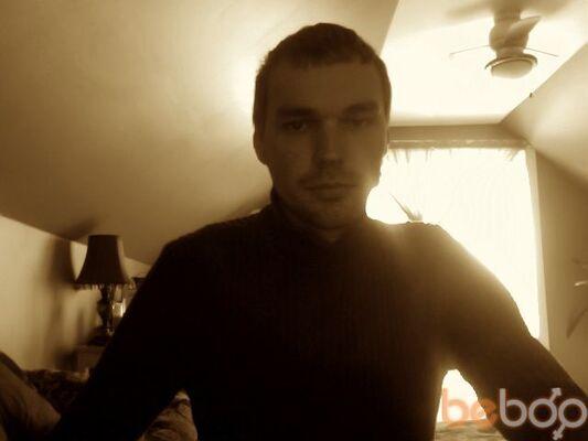 Фото мужчины vadimka25, Osseo, США, 35