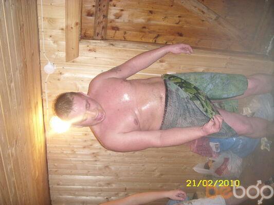 Фото мужчины ivan25, Дмитров, Россия, 32
