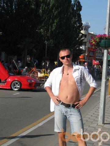 Фото мужчины RomeO 911, Санкт-Петербург, Россия, 30