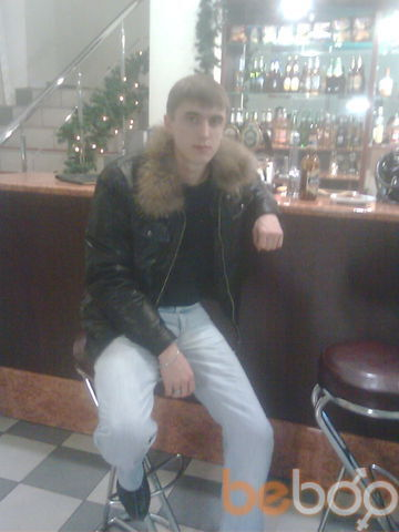 Фото мужчины maxon, Краснодар, Россия, 30
