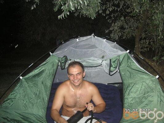 Фото мужчины FoxHz, Тверь, Россия, 32