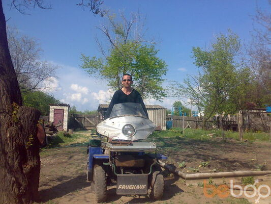 Фото мужчины Юрик, Луганск, Украина, 35