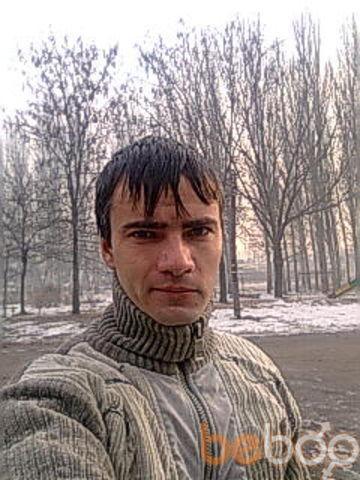 Фото мужчины Den311082, Бишкек, Кыргызстан, 35