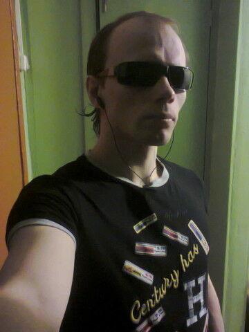 Фото мужчины Сергей, Ярцево, Россия, 30