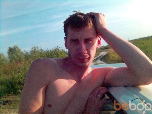 Фото мужчины victor, Гомель, Беларусь, 40