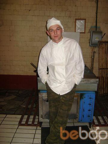 Фото мужчины drdes, Бийск, Россия, 29