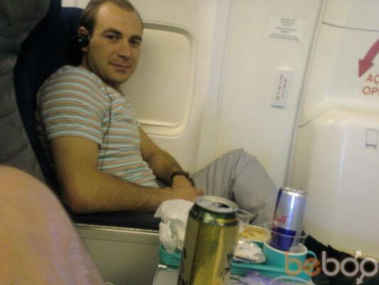 Фото мужчины snf982, Баку, Азербайджан, 38