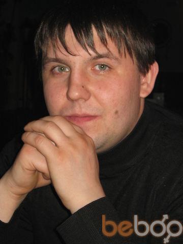 Фото мужчины sanek, Тула, Россия, 32