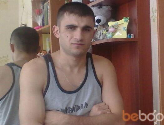 Фото мужчины serj, Обнинск, Россия, 31