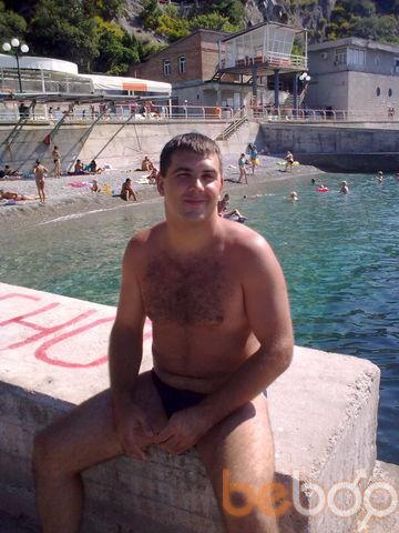 Фото мужчины dima, Луганск, Украина, 37