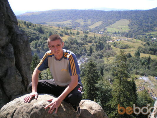 Фото мужчины dux78, Полтава, Украина, 37