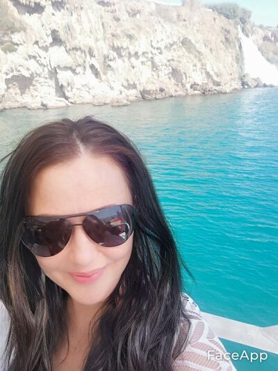 Знакомства Казань, фото девушки Аниса, 38 лет, познакомится для флирта, любви и романтики