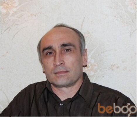 Фото мужчины serzh123, Рига, Латвия, 53