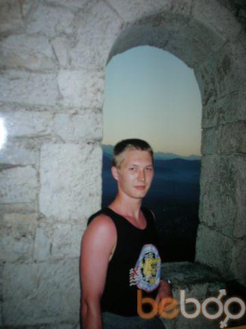 Фото мужчины const, Ижевск, Россия, 35